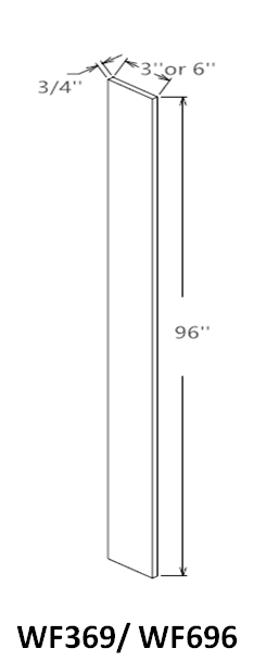 WF369_WF696